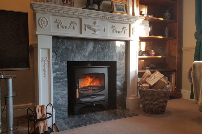 professional trusted rh northmillstoves co uk  how much is it to install a gas fireplace insert